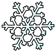 Unique Winter Story Time Lesson Plan with a Christian Twist -- Groovy Storytimes, your source for Bible-based storytimes! Includes art activity, books, rhymes, games, and related Bible verse!