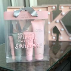 How to Make Money Cremas Mary Kay, Maquillage Mary Kay, Mark Kay, Imagenes Mary Kay, Mary Kay Brasil, 3 D, Make Up, Skin Care, Instagram