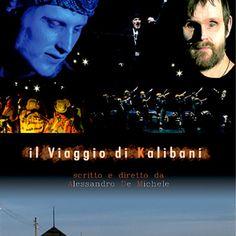 Alessandro De Michele, Regista - filmografia
