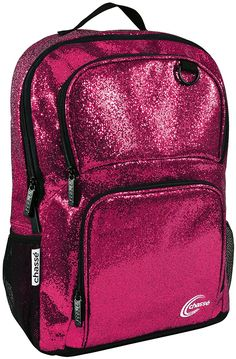 Chassé Glitter Backpack >>> Read more reviews of the product by visiting the link on the image. (This is an Amazon Affiliate link and I receive a commission for the sales)