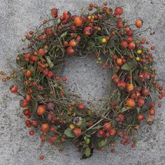 91 is pinning.autumn Pinned from Carousel Floral Design, 91 is pinning.autumn Pinned from Carousel Floral Design. Autumn Wreaths, Wreaths For Front Door, Holiday Wreaths, Door Wreaths, Holiday Decor, Boxwood Wreath, Fall Decor, Deco Floral, Floral Design