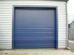 Call today for your FREE quotation on 0161 272 9333 Security Shutters, Rolling Shutter, Roller Shutters, Shutter Doors, Quotation, Four Square, Blinds, London, Free
