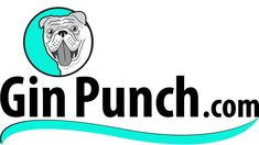GinPunch.com is the new UK digital platform for no-nonsense gin videos, news, views and events