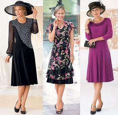 oferta rochii de ocazie XXl moda franceza