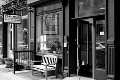25546a5ad301 Experience New York like a Local with GrandLife s Neighborhood Guide. Find  the best places to eat