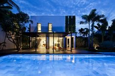 View full picture gallery of Thao Dien House