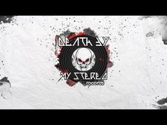 Dubstep: DeathByMyStereo - In The Basement [Original]