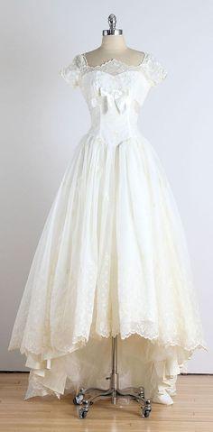 Elegant Dresses For Women, Elegant Prom Dresses, Trendy Dresses, Evening Dresses, Short Dresses, Tea Dresses, Party Dresses, Formal Dresses, Fancy Wedding Dresses