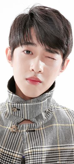 Asian Actors, Korean Actors, Leon Lee, F4 Meteor Garden, Actors & Actresses, Kdrama, Crushes, It Cast, Bed Ideas