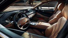 Best Car Interiors Of All Time Best Car Interior, Best Interior Design, New Grand Cherokee, Porsche Carrera Gt, Acura Nsx, Bentley Continental Gt, Pagani Huayra, Mazda 6, Bmw 3 Series