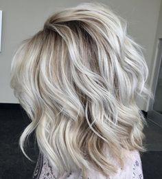 70 Devastatingly Cool Haircuts for Thin Hair Hair 70 Devastatingly Cool Haircuts for Thin Hair Thin Hair Haircuts, Cool Haircuts, Hairstyles Haircuts, Cool Hairstyles, Wedding Hairstyles, Layered Haircuts, Celebrity Hairstyles, Braided Hairstyles, Modern Haircuts
