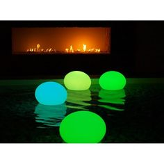 Flatball Outdoor By Smart And Green by Smart And Green. $167.20. Flatball…