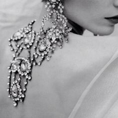 Stunning & Extravagant accessories