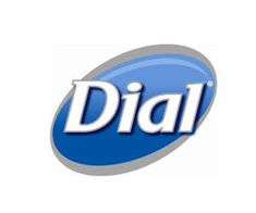Free Dial 7-Day Moisturizing Lotion Sample! | MyCouportiera