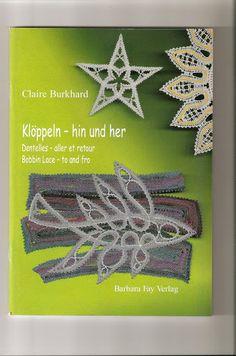 klopp3ln - hin und her – rocio redes – Picasa tīmekļa albumi