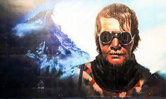 Jerzego Kukuczkę pochowano w szczelinie lodowej, tak podano po jego tragicznej śmierci na Lhotse. A ciała nigdy nie odnaleziono. Zmowę milczenia przerwano po 10 latach. Jaka jest tajemnica śmierci najwybitniejszego polskiego himalaisty?