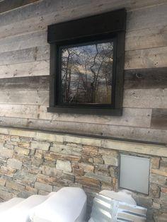 Sawn Timber, Windows, Home Decor, Decoration Home, Room Decor, Home Interior Design, Ramen, Home Decoration, Interior Design