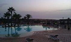 Robinson Club Agadir in أڭادير, Région de Souss-Massa-Drâa