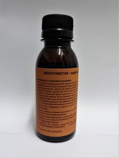 digestometab forte - Căutare Google Perfume Bottles, Google, Beauty, Strong, Perfume Bottle, Beauty Illustration