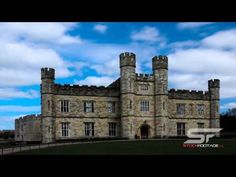 ▶ England in 4K Extended - YouTube