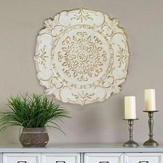 World exclusive shabby chic home decor tips Shabby Chic Bedroom Furniture, Shabby Chic Living Room, Shabby Chic Kitchen, Deco Furniture, Modern Furniture, Furniture Design, Bedroom Decor, Shabby Chic Mode, Shabby Chic Style