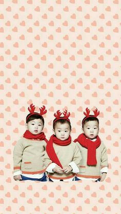 Daehan minguk manse Song Triplets, Korean Shows, Pattern Wallpaper, Superman, Ronald Mcdonald, Songs, Kids, Fictional Characters, Art