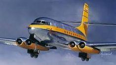 Картинки по запросу Avro Jetliner