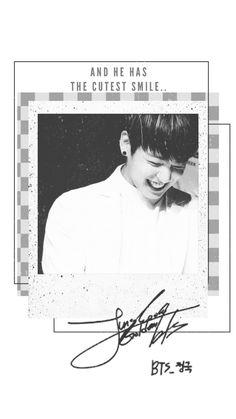 BTS Jungkook || Bangtan Boys Jeon Jungkook Jungkook Oppa, Min Suga, Bts Bangtan Boy, Seokjin, Namjoon, Dont Touch My Phone Wallpapers, K Wallpaper, About Bts, Bts Lockscreen
