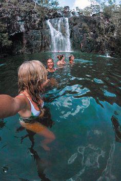 Airlie Beach, Moving To Hawaii, Hawaii Travel, Summer Aesthetic, Travel Aesthetic, Adventure Aesthetic, Summer Feeling, Summer Vibes, Diy Foto