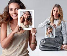 As blogueiras mais estilosas contam como mudaram o estilo de vida para arrasar nos looks!
