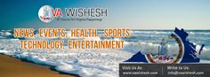 Wishesh Digital Media Pvt. Ltd. provides a platform for Indians worldwide to connect with one another online through a portfolio of channels.