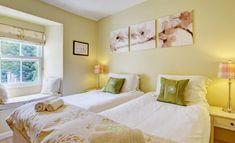 Cottages, Bedroom, Furniture, Home Decor, Cabins, Decoration Home, Room Decor, Cottage, Home Furniture