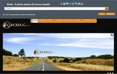 web site definitivo