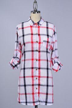 About Stylez > TOPS- CASUAL > #4865851TEC − LAShowroom.com