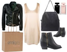 www.emigey.com #shoes & #bags #shoponline