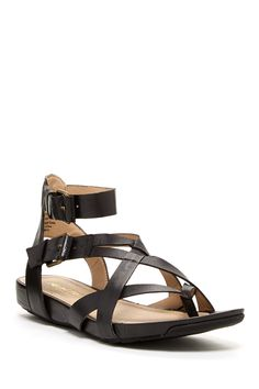 Park Bench Sandal by Kenneth Cole Reaction on @nordstrom_rack