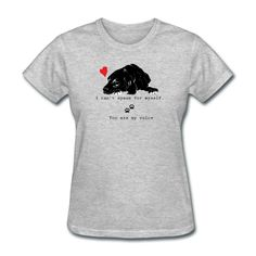 Animal Rights t-shirt designs Fruit Of The Loom, Animal Rights, Cloth Bags, I Love Dogs, Kids Outfits, Shirt Designs, T Shirts For Women, Mens Tops, Animals