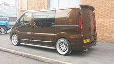 Discover more about classic transport indiana. Click the link to learn more Check this website resource. Vauxhall Vivaro Camper, Nissan, Best Rv Parks, Day Van, Vanz, Mini Bus, Camper Van Conversion Diy, Cool Vans, Vans Style