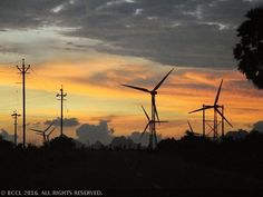India needs over $200 bn of investment in renewable infrastructure At present India relies on thermal power generation for 80 per cent of its electricity while hydro supplies a significant 10 per cent and renewables just seven per cent. http://ift.tt/2iCM6nv