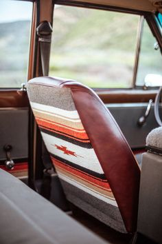 New Legend x Iron & Resin 1978 Jeep Wagoneer – Iron and Resin Jeep Wagoneer, Jeep Cj7, Cherokee Chief, Jeep Cherokee, Iron And Resin, Casas Trailer, Cool Truck Accessories, Volkswagen, Jeep Tire Cover