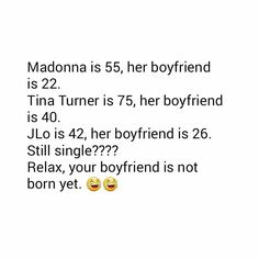 Hahaha right !!