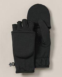 Convertible Gloves | Eddie Bauer
