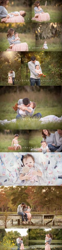 ©️️ chubby chek photography spring tx family photographer