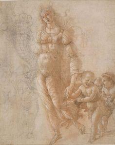Sandro-Botticelli-4