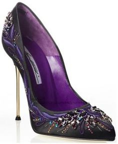 Brian Atwood Starla Lynch media gallery on Coolspotters. See photos, videos, and links of Brian Atwood Starla Lynch. Stilettos, Pumps, Stiletto Heels, High Heels, Brian Atwood, Pretty Shoes, Beautiful Shoes, Fashion Heels, Look Fashion