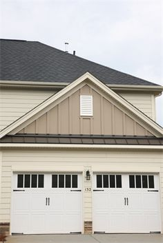 1000 Images About James Hardie S Khaki Brown On Pinterest