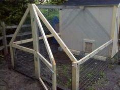 http://www.backyardchickens.com/forum/uploads/92987_img_20110529_203902.jpg