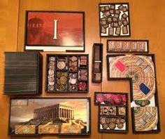 Image result for foam core board game insert