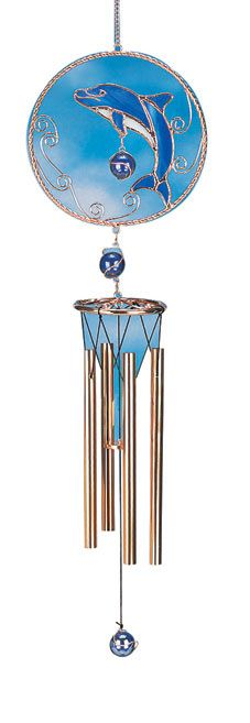 1000 images about dream catchers art ill on pinterest for Wind chime design ideas