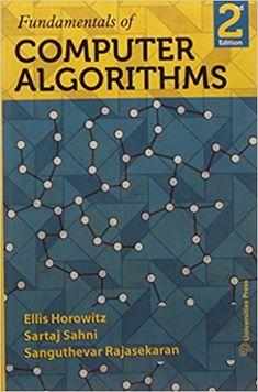 Clever Algorithms Pdf